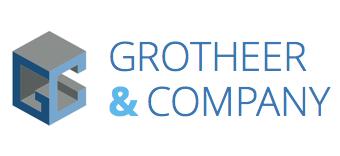 Grotheer.com